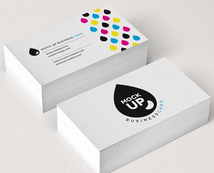 Business card printing burnley cmyk design and print here at cmyk business card printing burnley accmission
