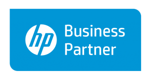 CMYK Burnley is a HP Business Partner.