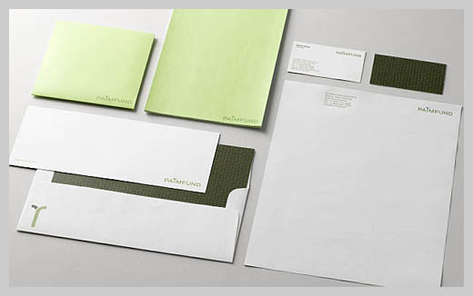 Letterhead Printing Burnley